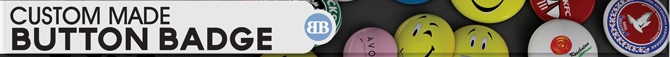 Button badge malaysia company profile and objective