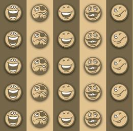 Button-badge-background.jpg